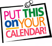 pto-meeting-reminder-clipart-1.png